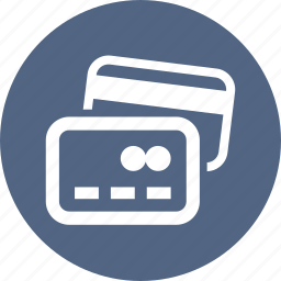 credit card, finance, mastercard, payment icon
