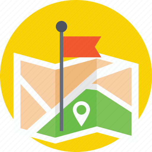 cartography, gps, map location, mapping, navigation icon