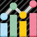 business, chart, economics, graph, progress chart, stats