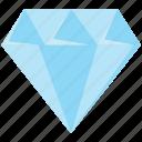 brilliant, diamond, gem, jewelry, present, ruby, value