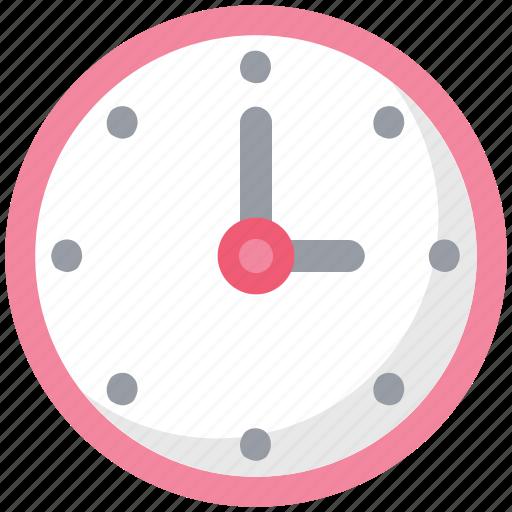 clock, optimization, time, watch icon