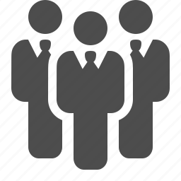 business, business man, businessman, lawyer, men, office, team icon