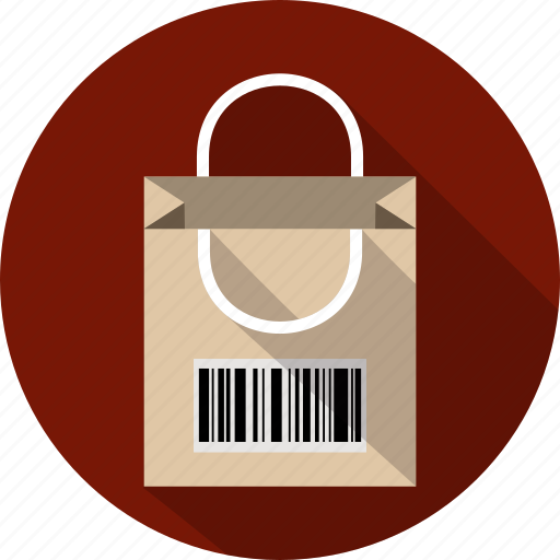 bag, ecommerce, package, price, shopping, store, zebra icon