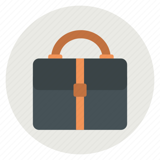 Bag, business, case, suitcase icon - Download on Iconfinder