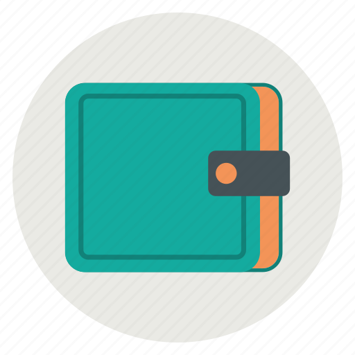 Cash, money, payment, purse icon - Download on Iconfinder