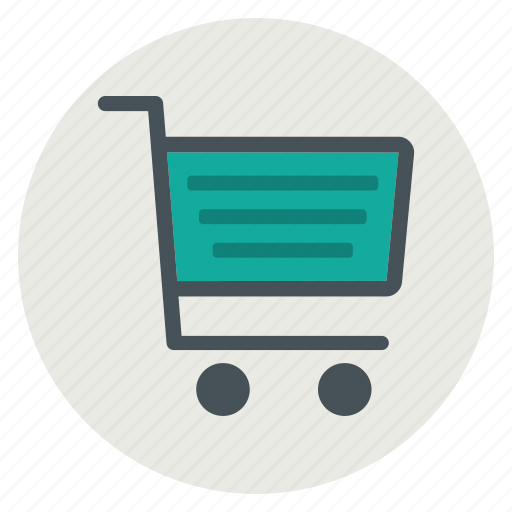Buy, ecommerce, shop, shopping icon - Download on Iconfinder