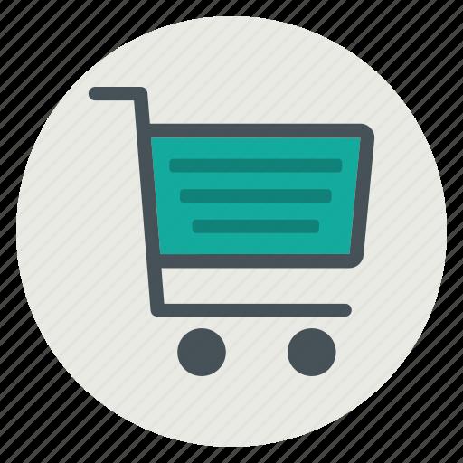 buy, ecommerce, shop, shopping icon