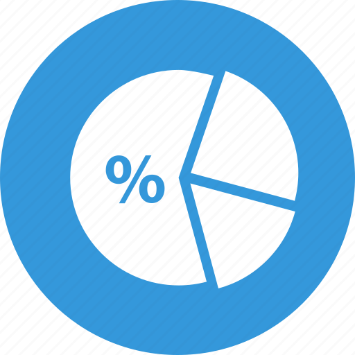 analysis, analytics, business, charts, diagram, graph icon