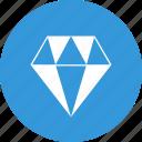 premium, clean code, diamond, premium services, coding, gem, precious