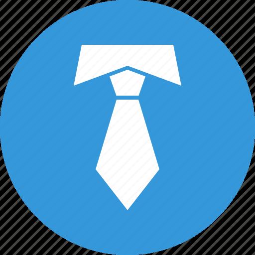 business, business presenatation, presentability, presentation, tie, vip icon