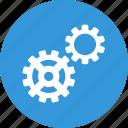 cogwheel, gear, services, cog, repair, setting, system