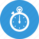 performance, time, timepiece, timer icon