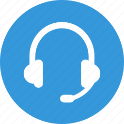 consultant, headphones, info, information, support icon