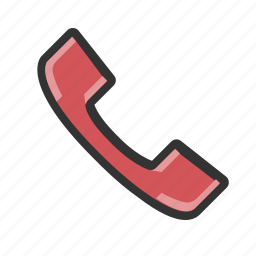 business, call, customer, service, services, support, user icon