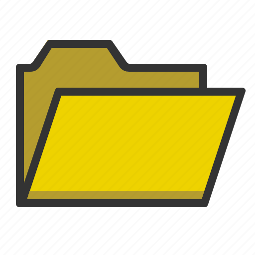 data, documents, extension, file, folder, format icon