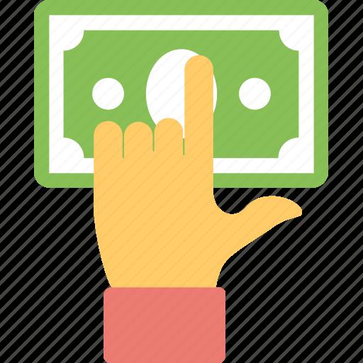 digital advertising, internet advertising, online ads, online marketing, ppc icon