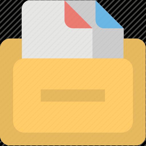 computer folder, data folder, folder, managing files, user folder icon