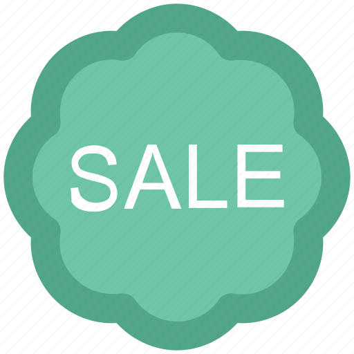 label, offer, sale, sale banner, sale offer, sale sticker, tag icon