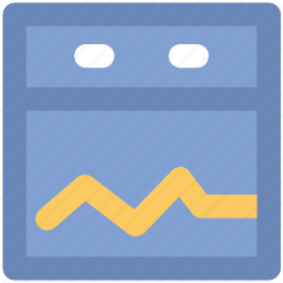 forex, forex graph, graph, online forex, stock market, stocks icon