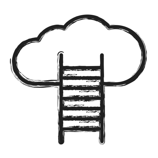 Business, cloud, wheather icon - Free download on Iconfinder