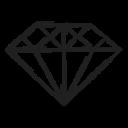 business, diamond, gemstone