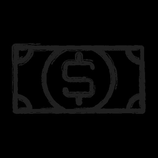 business, dollar, money icon