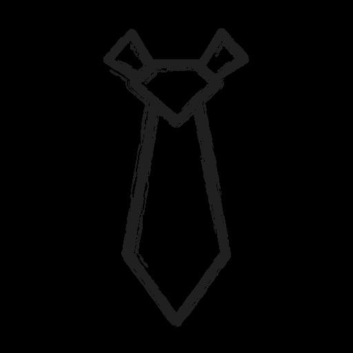 fashion, neck tie, tie icon