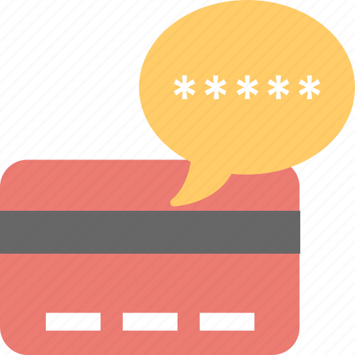 business card, e-payment, online banking, online business, payment conversation icon