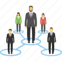 community, group, people, team, teamwork