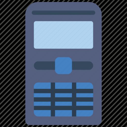 app, application, business, calculator, maths icon