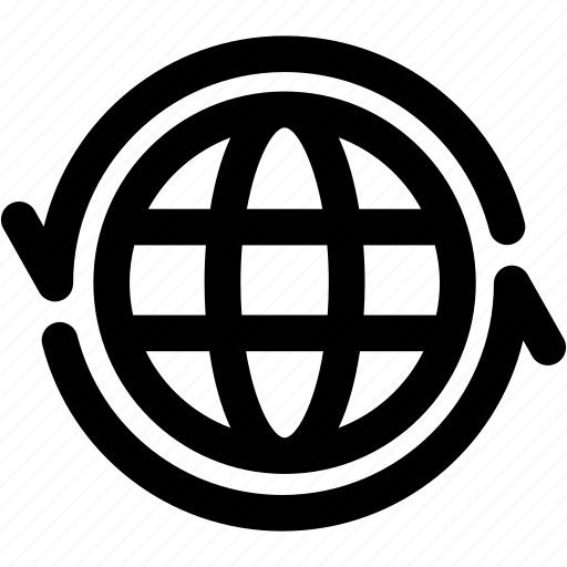 Global, international, multinational icon - Download on Iconfinder