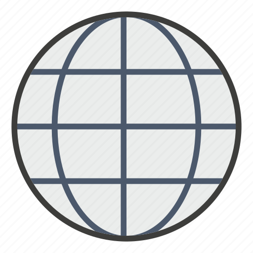 business, global, international, network, web, world, worldwide icon