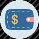 billfold wallet, card holder, purse, wallet, wealth