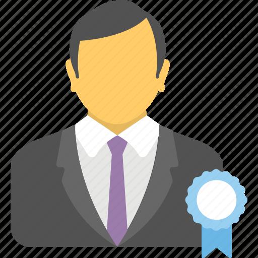 best employee, employee award, hr award, motivation, top performance icon
