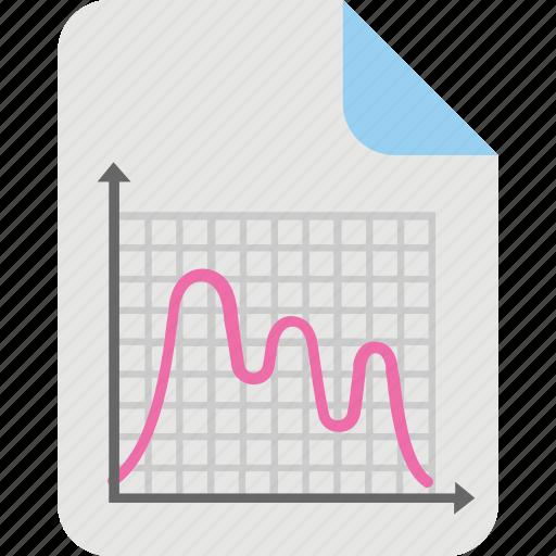 analysis, business analysis, business communication, business report, statistics icon