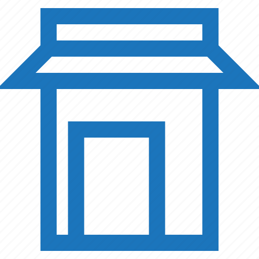 business, chat, file, payment, shop, time, work icon