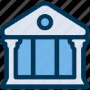 bank, banking, finance