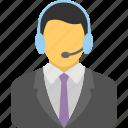 client support, help center, helpline, representative, support
