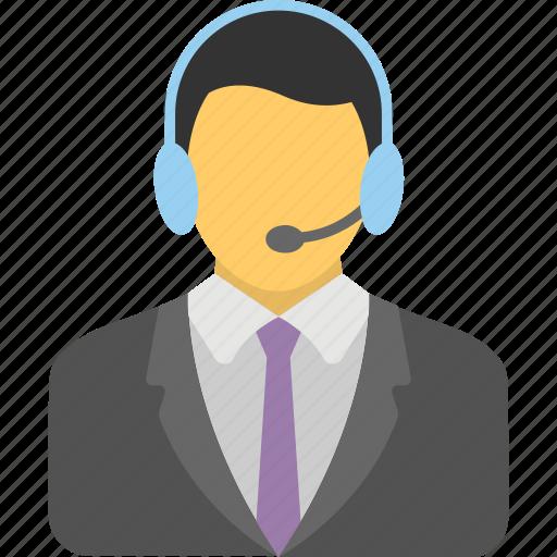client support, help center, helpline, representative, support icon