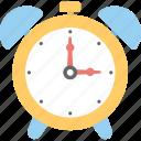 alarm, clock, reminder, stopwatch, timer