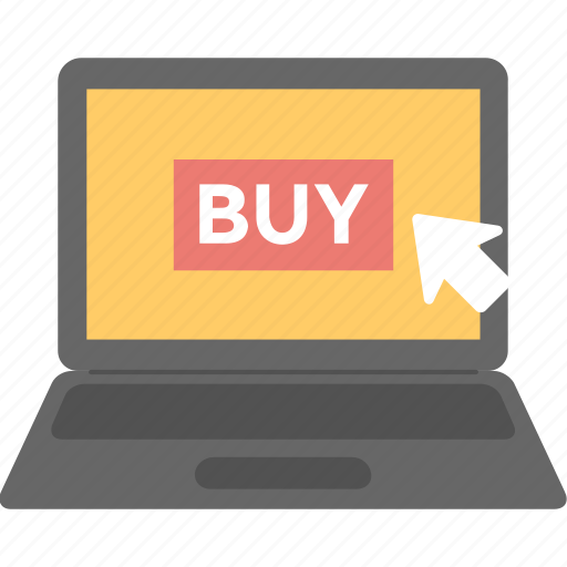 buy online, e marketing, ecommerce, online shopping, online store icon
