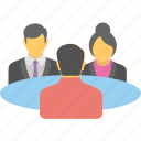 employees, group, network, organization, team