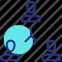 group, people, team, user, work