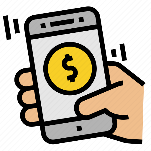 buy, money, payment, sale icon