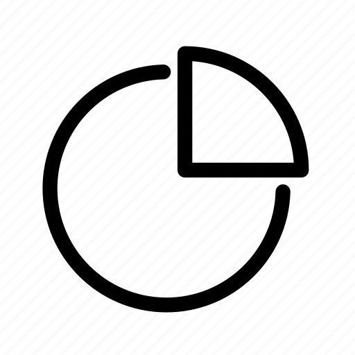 Analytics, chart, chart2, circles, pie, statistics icon - Download on Iconfinder