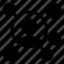 levetnetworking, marketing, multi, network icon
