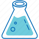 concoction icon