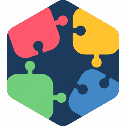 block, blocks, business, game, play, sports, strategy icon