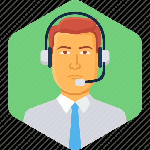 Customer support, faq, help, hotline, information, support, info icon - Download on Iconfinder