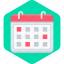 event, calendar, day, calender, schedule, date, appointment